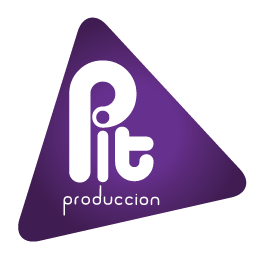 Pit Produccion-Logo