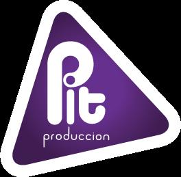 Pit Produccion – Pit Prod – Diffusion et création de spectacles vivant