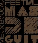 Festival - Nas de Guit