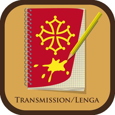 Transmission-Lenga