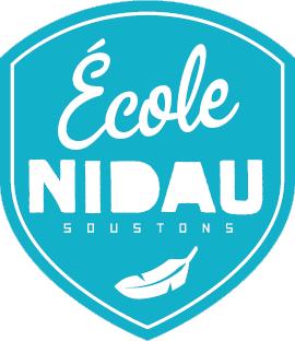 école Nidau